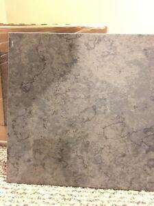 Tile local deals on flooring walls in winnipeg for Square footage of 12x12 room