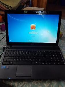 """15"""" acer aspire for sale."""