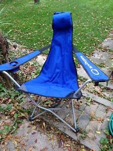 Variety of lawn chairs London Ontario image 6