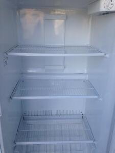 Upright freezer Cambridge Kitchener Area image 2