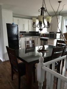 Maison très bien entendu Lac-Saint-Jean Saguenay-Lac-Saint-Jean image 6