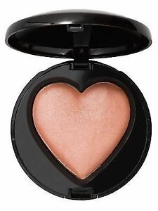 Mary Kay Limited Edition Baked Cheek Powder Kind Heart