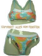 adidas Bikini 176