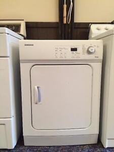 apartment in washers dryers in edmonton