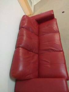 Cheap! Cheap! Furniture!,All Clearance for Quick Sale Clayton South Kingston Area Preview
