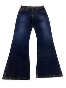 ae43b1efe61d6 Girl s Size 12 Abercrombie Jeans