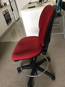 Office chair Turrella Rockdale Area Preview