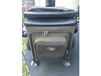 Tf gear seat box