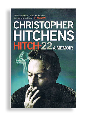 Photos  Photos  Remembering Christopher Hitchens                  Christopher Hitchens Best Essays Essay