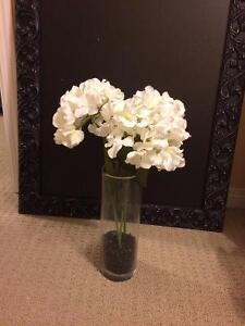 2016 Wedding Items Regina Regina Area image 3