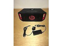 Beats by Dr Dre Beatbox Portable Wireless Speaker