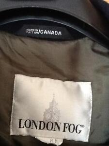 Veste en laine London Fog Saguenay Saguenay-Lac-Saint-Jean image 4