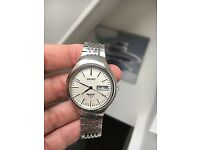 Vintage Seiko 3823-7000 vfa watch