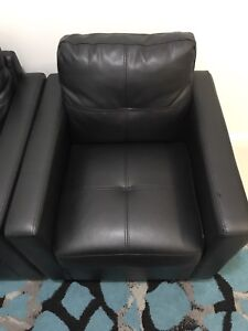 Leather seats 2 very clean Craigieburn Hume Area Preview