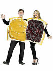 Couples Costumes Halloween Costumes
