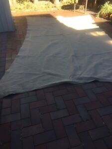 Shade Cloth Hillsdale Botany Bay Area Preview