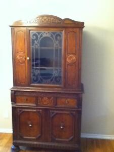 China Cabinets Buy And Sell Furniture In Winnipeg