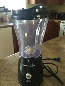 2 cup mini blender for sale