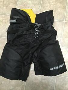 Bauer Hockey Pants