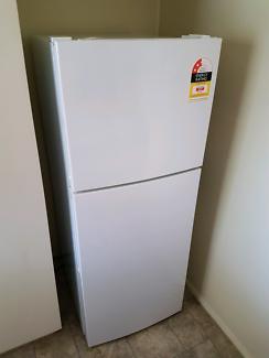 haier 222l top mount refrigerator. haier fridge freezer 222 litre 222l top mount refrigerator r