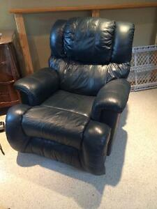 Lazy Boy Buy Or Sell Chairs Amp Recliners In Toronto Gta