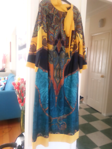 Women's clothing big size 16 &18 Roxburgh Park Hume Area Preview