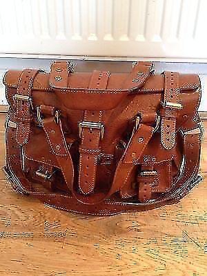 1536888900d Mulberry Roxanne  Women s Handbags   eBay