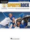 Sports Mixed Lot Textbooks