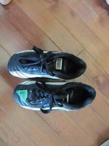soccer cleats size 11 kids