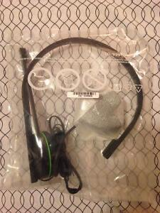 Never opened - still in bag - X Box One Headset