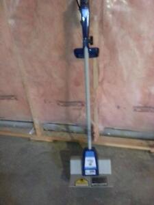 SNOW THROWER – FOR SALE