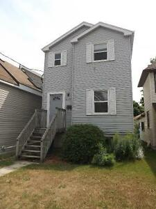 Great investment property! Ready for tenant - 654 Johnson Street
