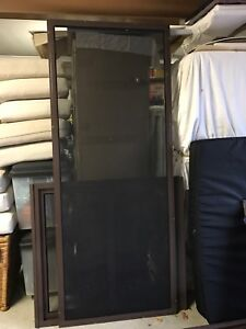 Security screen for window Fadden Tuggeranong Preview