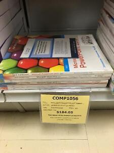 Conestoga Business Administration - Accounting books - Level 1 Kitchener / Waterloo Kitchener Area image 2