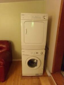 apartment get a great deal on a washer dryer in winnipeg kijiji classifieds. Black Bedroom Furniture Sets. Home Design Ideas