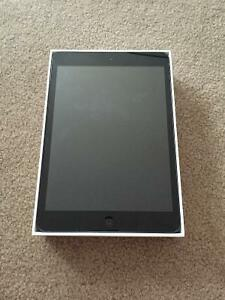 64 GB IPad mini
