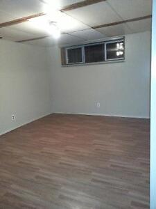 House for rent in Penbrook S.E Calgary
