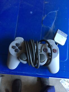 PlayStation controllers Maroubra Eastern Suburbs Preview