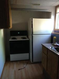 Suite for Rent in Silverwood Heights