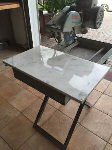 coupe tuile,marbre électrique /electric tile & marble table saw