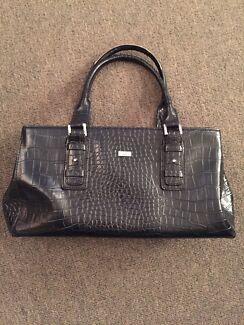 Jag Handbag