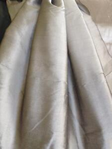 100% Thai silk fabric-13 meters
