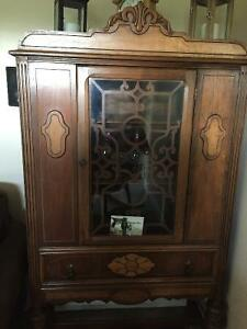 China Cabinets Buy And Sell Furniture In Ottawa Kijiji