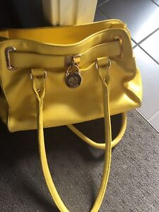 Kate hill handbag Forrestfield Kalamunda Area Preview
