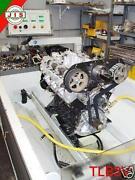 3VZE Engine