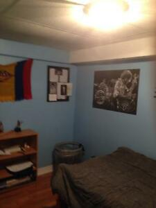 dixie find local room rental roommates in mississauga