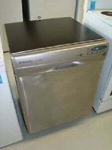 DISHWASHER,DECENT SHAPE NOT TOO OLD,I NEED ONE