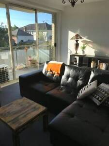 Short Term accom in Melbourne Armadale Stonnington Area Preview