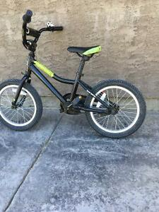 Kids bike for sale - good condition!