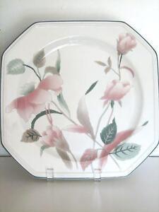 Mikasa Silk Flowers Ebay
